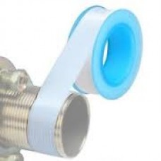 Teflon Tape / pipe joint sealers