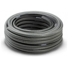 "Air hose, multi-ply reinforced rubber, 25mm NS (1""), each roll of 15M length"