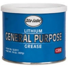 General Purpose Grease